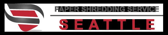 Seattle Paper Shredding Service